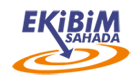 Ekibim Sahada | Saha Ekip Yönetimi - Mobil Uygulama